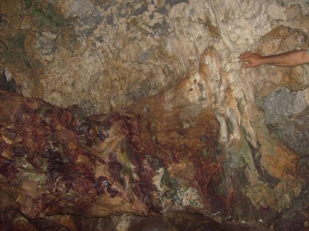 Immersioni fatali: quattro sub muoiono a Palinuro, uno a Capri