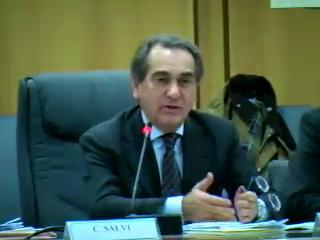 Il penalista Maiello: istituire un'Agenzia per la trasparenza
