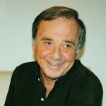 Claudio Nobis