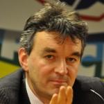 Fabio Pizzul