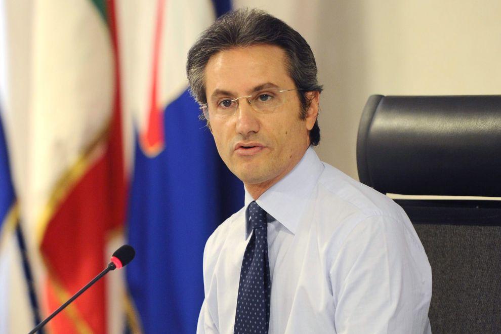 Caldoro: non siamo più la regione canaglia, la Campania ora è credibile
