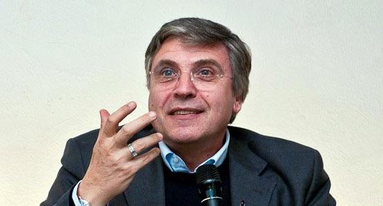 Don Tonino Palmese: ora beato anche don Diana