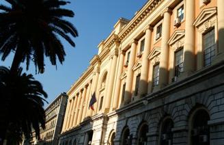 Crac Amato / Banche, banchieri, tangenti e Comuni: troppe ombre