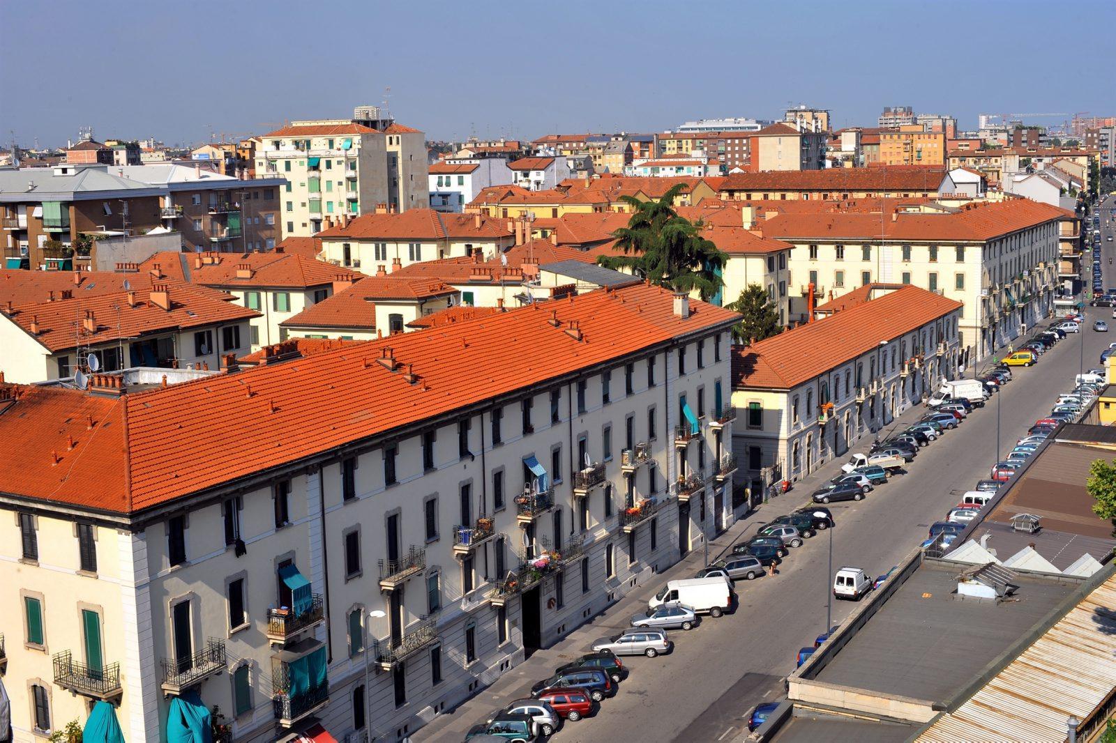Pontecagnano, concorso per i contributi integrativi ai canoni di locazione 2012