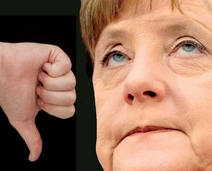 Moody's declassa anche la Germania