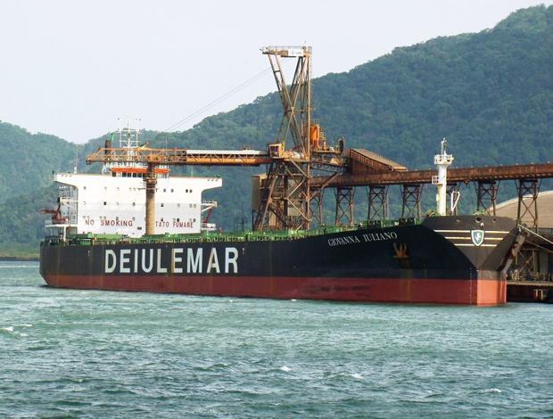 Anche evasione fiscale alla Deiulemar: sequestrati beni per 40 milioni