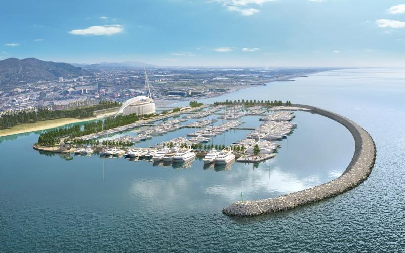Lo sviluppo delle città e la promessa tradita di Salerno