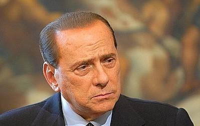 Il ritorno di Berlusconi e Forza Italia? Grazie no, abbiamo già dato