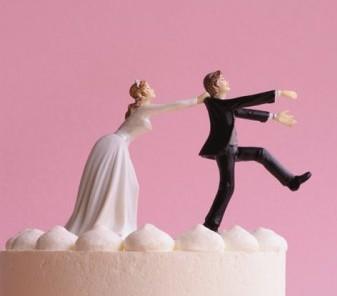 Nuove opportunità / Con 1.600 euro diventi progettista di divorzi