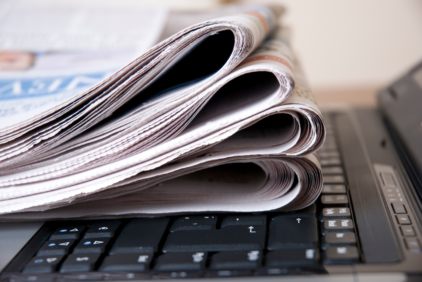 Comune assume giornalista ma solo se a titolo gratuito