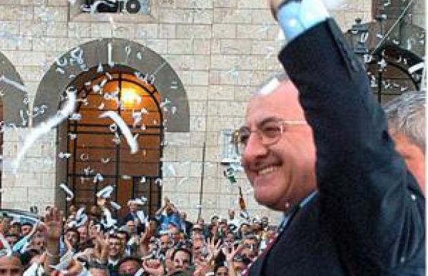 Spending review, ora De Luca cambi comunicazione politica
