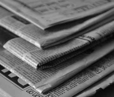 Summit di Fnsi e Ordine sulla esigenza di una stampa libera