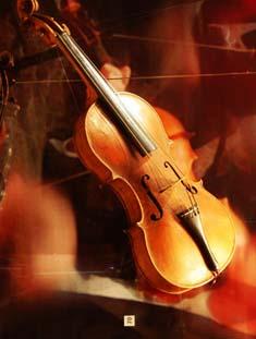 """Scuola media """"Criscuolo"""", il 3 giugno saggio dell'Orchestra"""