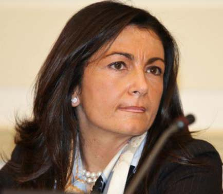 Immobilismo dell'Asi di Napoli, la Cisl: fanno fuggire le imprese sane