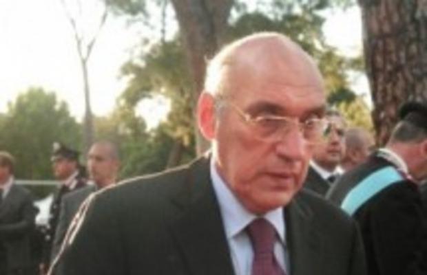 Muore D'Ambrosio, consigliere del Colle intercettato con Mancino
