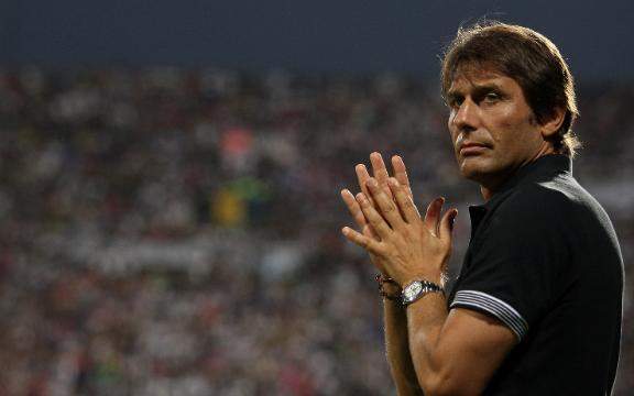 Calcioscommesse, Conte non si arrende: ricorre al Tnas