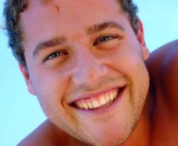 Yemen, il carabiniere Alessandro Spadotto è stato liberato