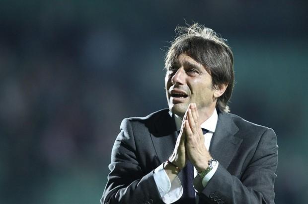 Calcioscommesse / Niente sconti a Conte: confermati 10 mesi