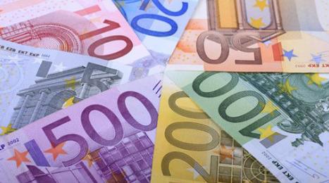 """Crisi, egemonia della """"finanza ombra"""" e nuove sfide della politica"""