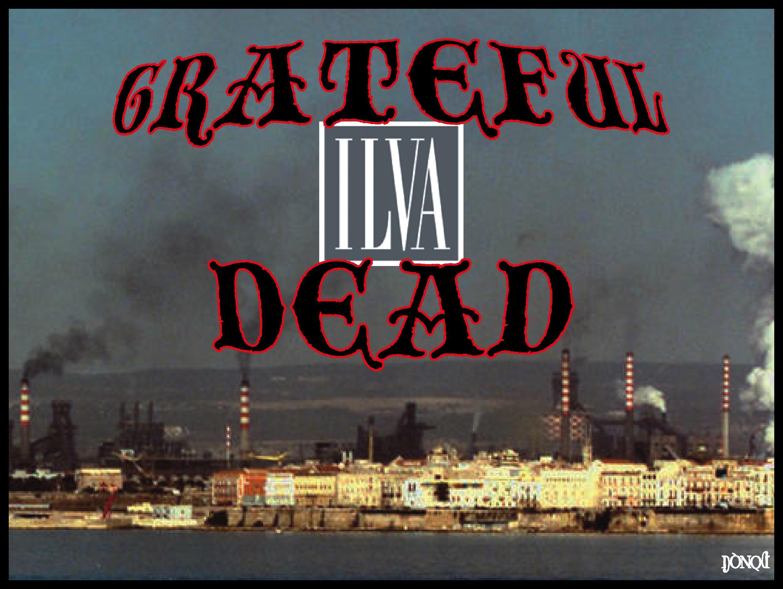 Ilva: cronaca di una morte annunciata