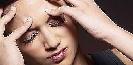 Sei malinconico e hai mal di testa? È perché dici troppe bugie