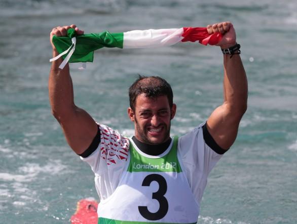 Londra 2012/E' corsa alle medaglie per boxe, pallanuoto e ginnastica