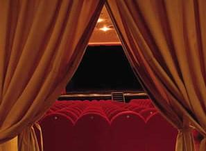 Auditorium Parmenide, sabato la presentazione delle attività 2012-2013