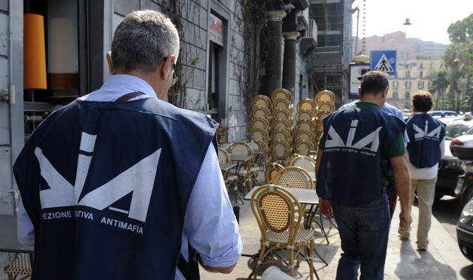 Ristoranti, camorra e vip, a Napoli torna il processo