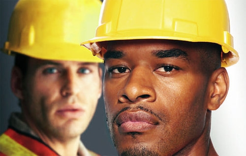 Nell'Italia multirazziale un disoccupato su tre è straniero