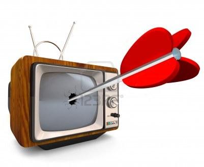 """La tv non è morta ma """"emigrata"""": ora recuperi linguaggi condivisi"""