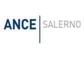 Ance, task force Salerno-Europa e class action contro lo Stato italiano