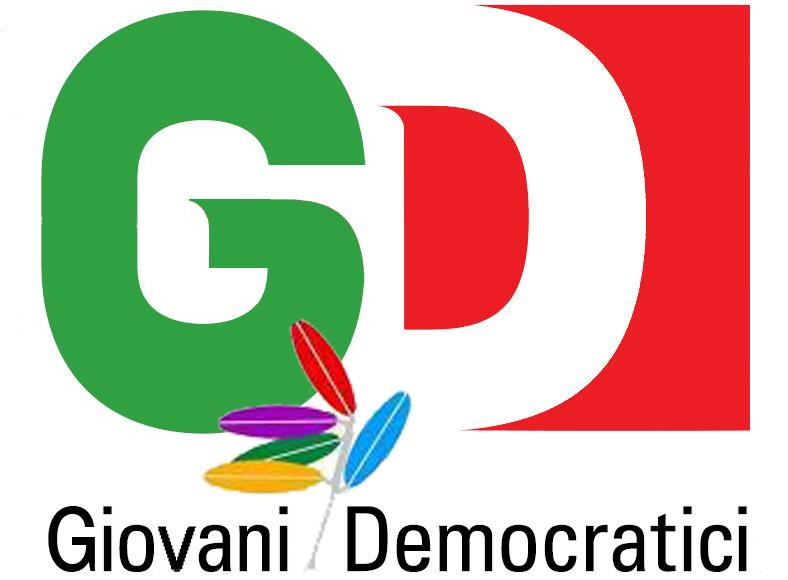 Fiat, Giovani Democratici: salvaguardare dignità lavoratori