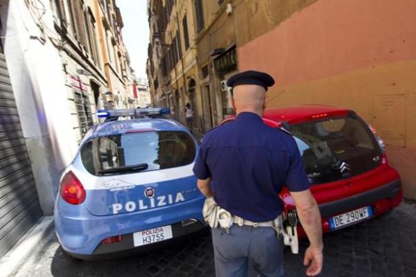 Gambizzato a Milano l'imprenditore Giovanni Biffi