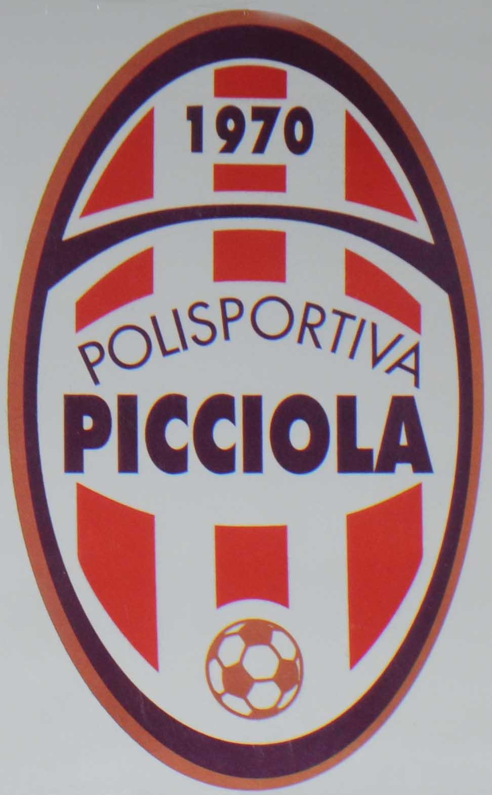Pontecagnano, presentazione ufficiale della polisportiva Picciola