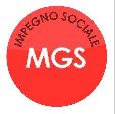 Mgs interviene sul caso Russo-Savastano