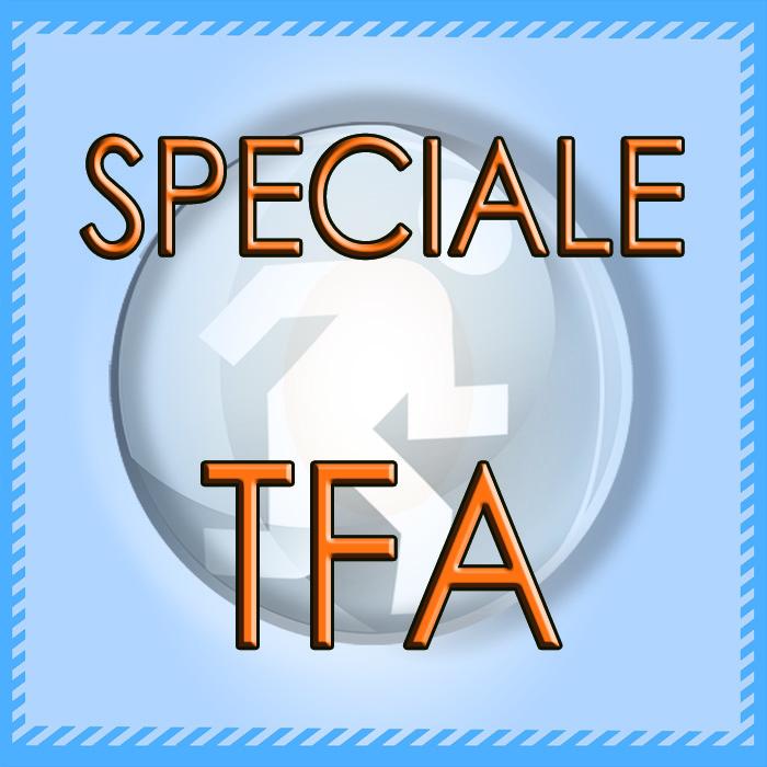 Scuola, il Tar del Lazio annulla i Tfa