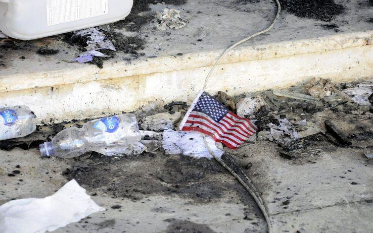Libia, Obama medita la vendetta ma con l'occhio fisso alle urne