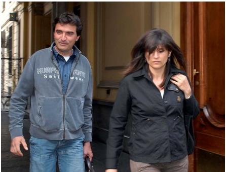 Delitto di Cogne: no ai domiciliari, Franzoni in carcere. Sei d'accordo?