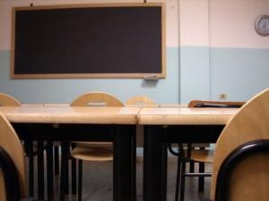 Concorsone scuola: chi tra gli esclusi può fare ricorso, come e dove
