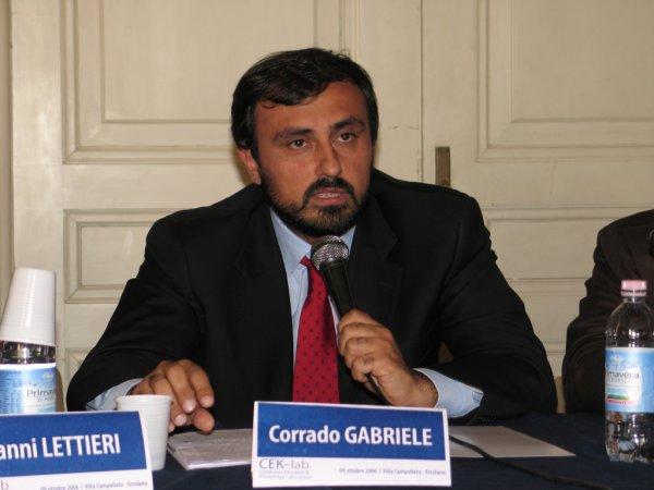 Assunzioni Astir: 42 indagati tra cui l'ex assessore Gabriele