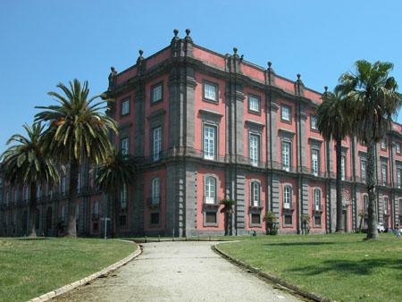"""Il Museo di Capodimonte """"ascolta"""" i cittadini per allestire una nuova sezione"""