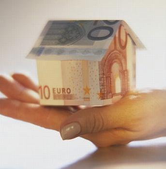 Mutui agevolati per chi acquista immobili da imprese salernitane