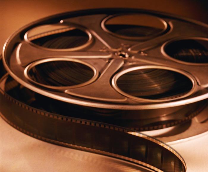 Il digitale avanza, addio pellicole cinematografiche