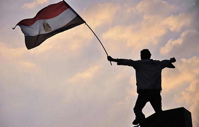 """La """"primavera"""" araba e i rischi globali della libertà di comunicare"""