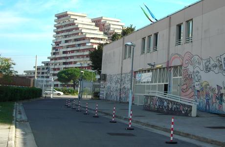 A Scampia è la scuola il più efficace presidio anti-faida