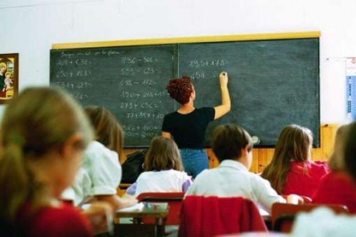 Scuola in America: serietà e prospettive anche per prof italiani