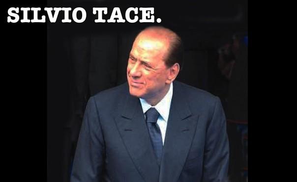 I silenzi di Silvio e le performance eRettorali
