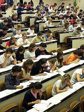 Scuola, Campania seconda per numero posti a Scienze della Formazione