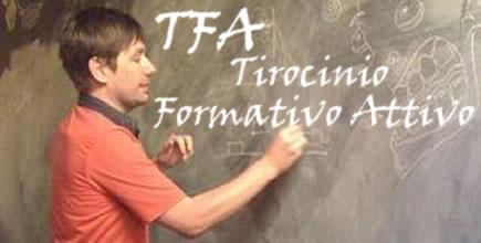 Scuola, il ministero ignora il Tar: avanti con i Tfa