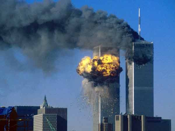 Così è rinata New York 11 anni dopo l'attacco alle Twin Towers